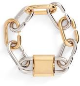 Alexander Wang Women's Link Bracelet