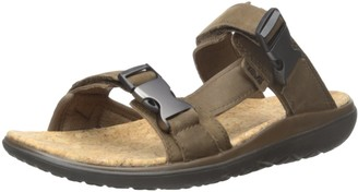 Teva Men's Terra-Float Slide Lux-M