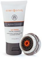 clarisonic Men's Alpha Cleanse Set