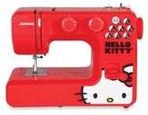 Hello Kitty Janome 13512 Sewing Machine