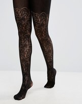 Jonathan Aston Jonathon Aston Tribute Tights