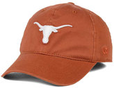 Top of the World Texas Longhorns Relaxer 2.0 Stretch-Fit Cap