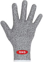 OXO Good Grips Cut-Resistant Glove