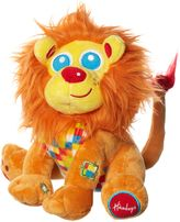 House of Fraser Hamleys Small Fiery Lion Beanie