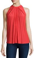 Ramy Brook Paris Halter-Neck Top