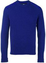 Paul Smith cable knit jumper