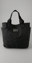 Pretty Nylon Little Tate Tote