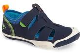 SAM. Boy's Plae 'Sam' Customizable Sneaker