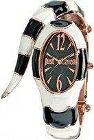 Just Cavalli Women's 36mm Multicolor Steel Bracelet & Case Watch r7253153506
