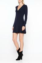 IRO Matvey Dress