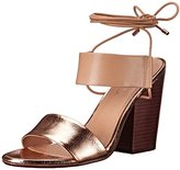 Splendid Women's SPL-Kenya Dress Sandal