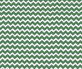 Graco SheetWorld Fitted Pack N Play Square Playard) Sheet - Forest Green Chevron Zigzag - Made In USA - 36 inches x 36 inches ( 91.4 cm x 91.4 cm)