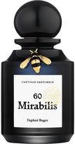 L'Artisan Parfumeur Mirabilis 60 edp 75ml