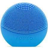 Foreo Luna Play Face Cleanser