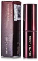 Kevyn Aucoin The Radiant Reflection Solid Foundation - # 04 Christy (Warm en Shade For Medium Complexions) 9g/0.32oz