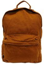 Bonton Large Backpack