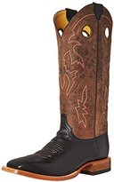 Cinch Classic Men's Cole Riding Boot