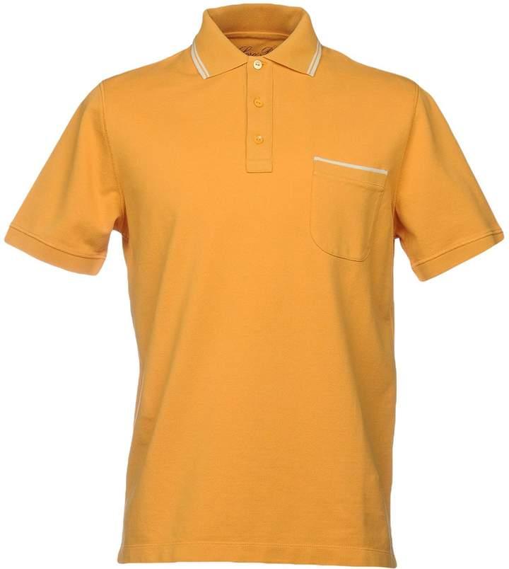 Loro Piana Polo shirts