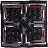 Givenchy Square scarves - Item 46510034