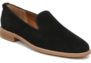 Franco Sarto Jeena Slip-ons Women's Shoes