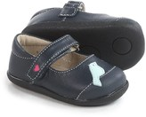 See Kai Run Kathryn II Mary Jane Shoes - Leather (For Infants and Toddler Girls)