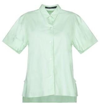 Sofie D'hoore Shirt