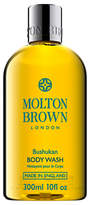 Molton Brown Bushukan Body Wash, 300ml