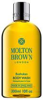 Molton Brown Bushukan Body Wash, 300ml