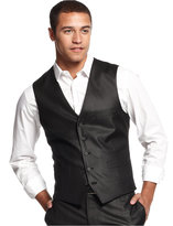 INC International Concepts Men's James Slim-Fit, Only at Macy's Vest