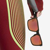 Nike NikeLab Gyakusou Bandit Sunglasses