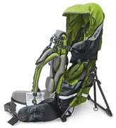 Kiddy Adventure Pack in Lime Green