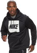 Nike Men's Therma-FIT Training Hoodie