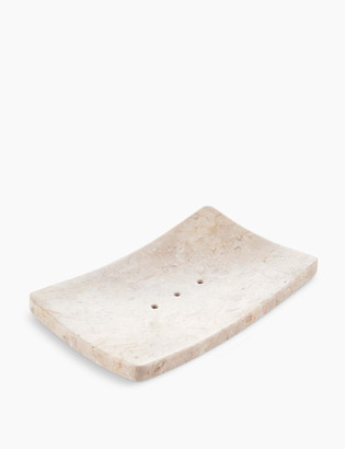Marks and Spencer Marble Soap Dish