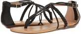 Report Linnea Women's Sandals