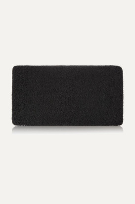 Artis Brush Replacement Microfibre Cloths X 10 - Black
