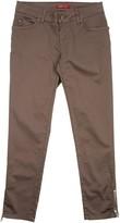 Liu Jo Casual pants - Item 36793785