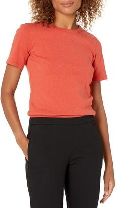 Pendleton Women's T-Shirt