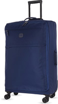 Bric's Brics X-Travel four-wheel suitcase 77cm