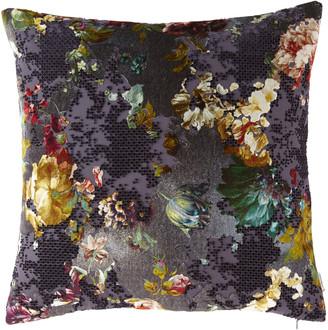 Designers Guild Florenza Damson Pillow