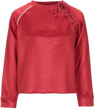 NSF Sweatshirts