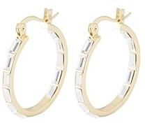 Gorjana Desi Hoop Earrings