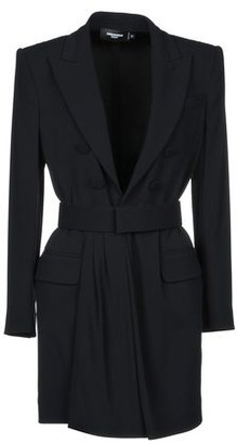 DSQUARED2 Overcoat