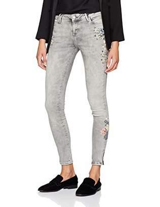 Cross Women's Giselle Skinny Jeans,W26