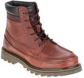 Caterpillar Men's Jist Waterproof Ankle Boot