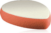 M·A·C Mac Dual-Sided Sponge
