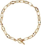 Thumbnail for your product : Gas Bijoux Gabriel necklace