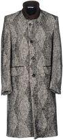 Umit Benan Coats - Item 41706286