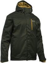 Under Armour Men's Storm Coldgear Infrared Porter 3-In-1 Jacket