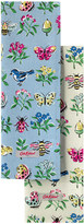 Cath Kidston Collector's Print Set of Two Tea Towels