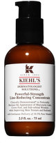 Kiehl's Powerful-Strength Line-Reducing Concentrate, 2.5 oz.